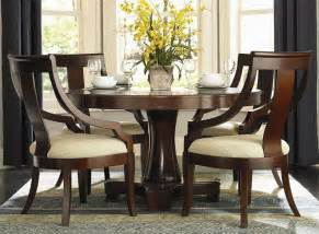 dining room designs amazing round table dining set