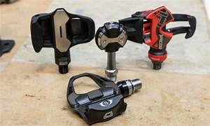 Bicycle Pedals Buyers Guide  Everything To Know To Get Started
