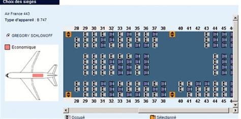 reservation siege xl airways 10 astuces pour bien choisir sa place en avion 16