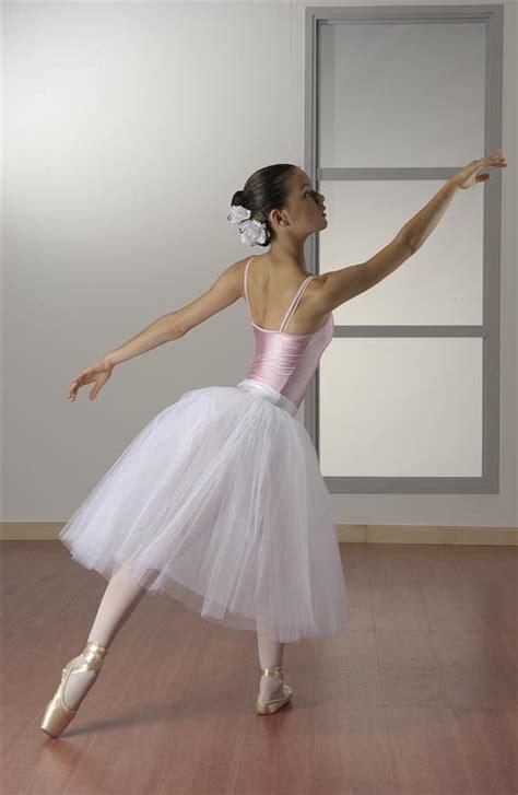 guenstige ballettstrumpfhose fuer kinder und erwachsene