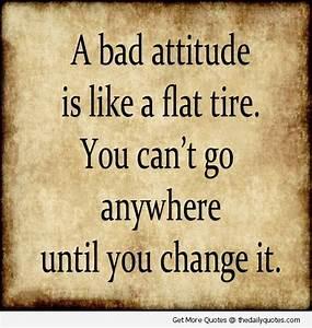 Attitude Quotes... Childlike Attitude Quotes