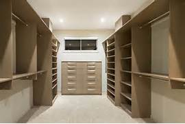 The Best Modern Walk In Closets 39 Luxury Walk In Closet Ideas Organizer Designs Pictures