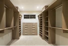 The Best Modern Walk In Closets 39 Luxury Walk In Closet Ideas Organizer Designs Pictures