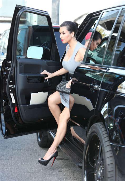 Kim Kardashian picture set 1 | Rainey Qualley