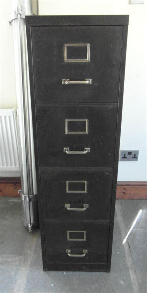 antiques atlas vintage metal filing cabinet