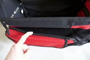 Scie à Métaux Facom : avis caisse outils facom bst20pg une boite outils ~ Dailycaller-alerts.com Idées de Décoration