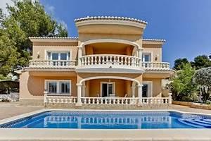 location espagne maison piscine maison de vacances avec With awesome location maison barcelone avec piscine 17 costa brava espagne location villa costa brava espagne