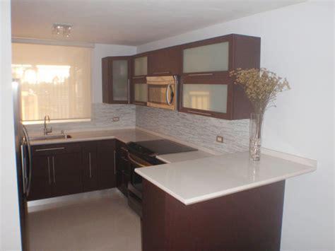 stainless steel kitchen backsplash cocinas leos kitchen design