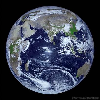 Earth Climate Change Space Wifflegif Gifs