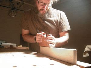 tom fidgen woodworking unplugged woodworking blog