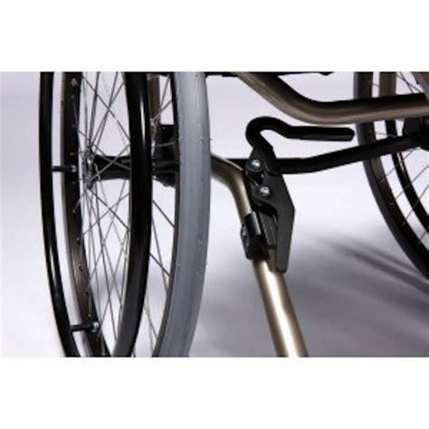 vente de fauteuil roulant actif sagitta vermeiren