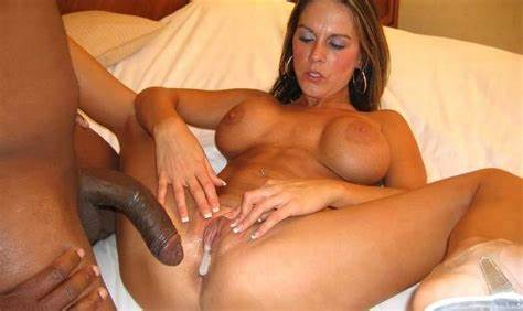 Salacious Chubby Latino Is Bbc Uncensored Free Adorable Mexican Filled Pictures