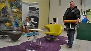 Wagner Wohnen Syke : am wochenende im autohaus schmidt koch delmeexpo bietet abwechslung an 70 st nden ~ Frokenaadalensverden.com Haus und Dekorationen