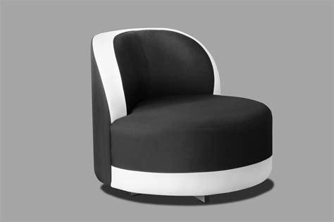 pouf noir pas cher fauteuil pivotant pas cher