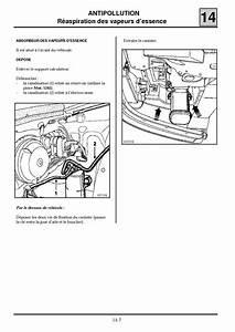 Carte Grise J3 : sc nic i moteur qui cale en roulant p0 plan te renault ~ Medecine-chirurgie-esthetiques.com Avis de Voitures