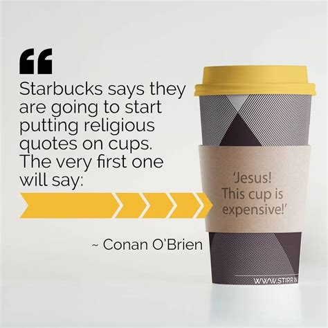starbucks lover quotes