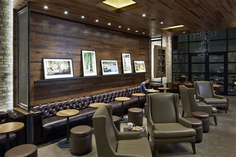 psychology  restaurant interior design part  lighting fohlio