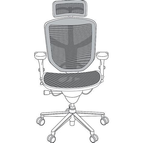 workpro pro quantum 9000 series ergonomic and 50 similar items