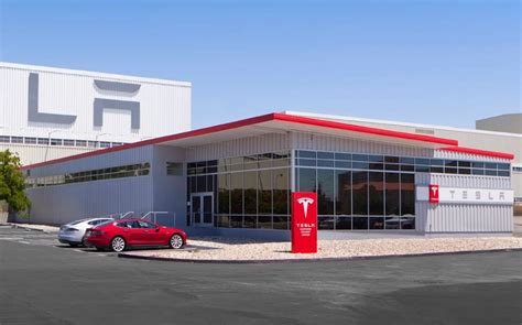 Tesla Opens Fremont Factory Store. New Technology In Electrical Engineering. Personal Injury Lawyer Lafayette La. Vermont Mutual Insurance Calgary Maid Service. Most Expensive Steak Cut Jmx Monitoring Tools. University Of Alabama Graduate School. Automated Calling Service Vinyl Or Wood Fence. Self Directed Ira With Checkbook Control. Accredited Online Ultrasound Technician Schools