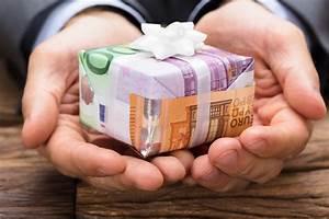 Geschenke Originell Verpacken Tipps : geldgeschenke verpacken 5 tipps tricks ~ Orissabook.com Haus und Dekorationen
