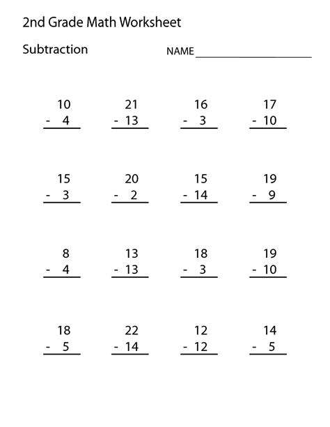 grade one math worksheets grid addition 1 free 1st grade