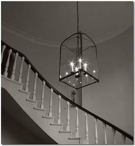 Norfolk lantern traditional staircase sydney by