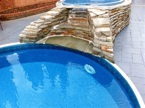 tara  megna inground swimming pool liners