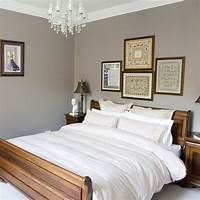 decorating ideas for bedrooms Decorating Ideas for Traditional Bedrooms | Ideas for Home Garden Bedroom Kitchen - HomeIdeasMag.com