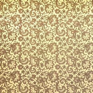 Papel Mais Artes - Scrapbook & Personalizados - Papel