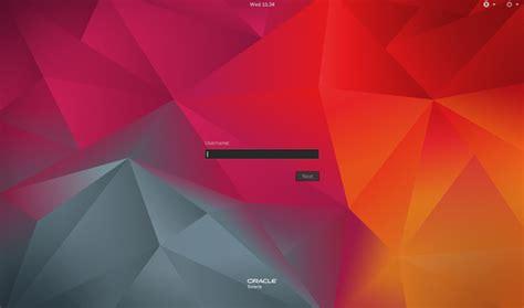 oracle solaris  aktualisiert pro linux