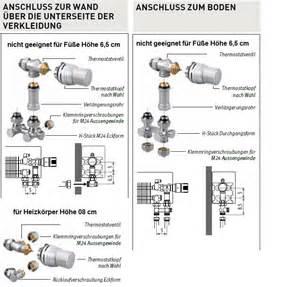 design heizung ventil heizkörper preisvergleich die besten angebote kaufen