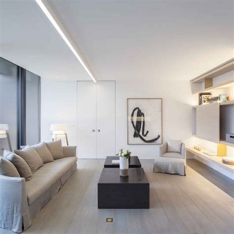 Stylish Interiors By Obumex  Your No1 Source Of