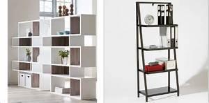 Meuble De Rangement Salon : meuble de rangement design pour salon ~ Dailycaller-alerts.com Idées de Décoration