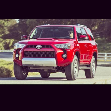 toyota go and see what a sharp toyota 4runner live toyota visit us at