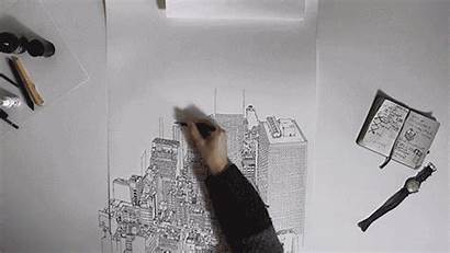 Architecture Gifs Giphy