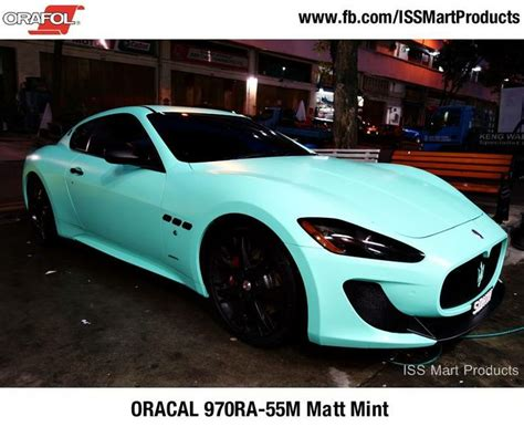 maserati teal 74 best car wraps images on pinterest car wrap teal and