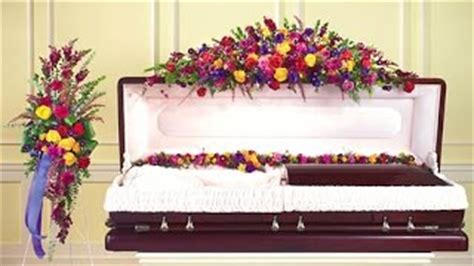 Information About Lisa Lopes Funeral Pictures Open Casket Yousense