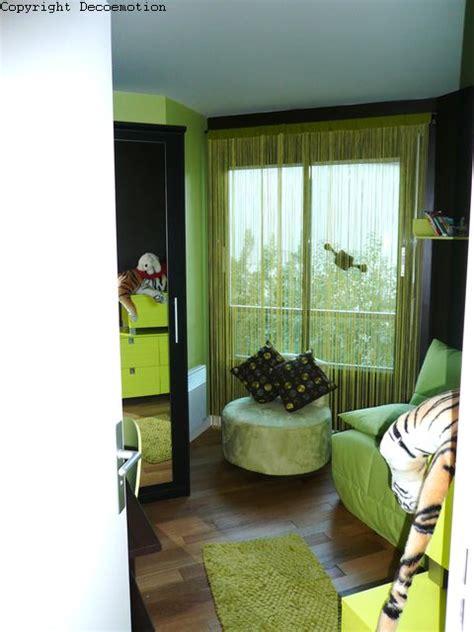 conseils peinture chambre deux couleurs formidable conseils peinture chambre deux couleurs 10
