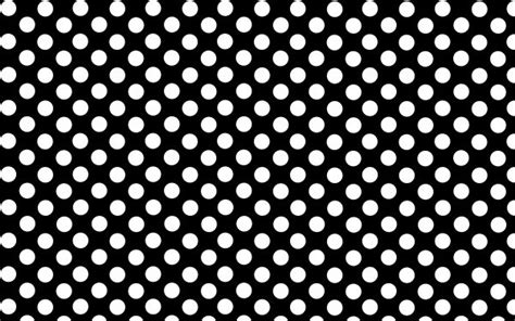 20+ Cool Polka Dot Wallpapers. Teacher Application Cover Letters Template. Make A Weekly Calender Template. Outside Sales Resume Samples Template. Resume Template For Students With Little Template. Blank Excel Spreadsheet Printable. Resume Sample For Electronics Engineer Template. List Of Qualifications For Resume Template. Simple Thank You Letter Sample Template