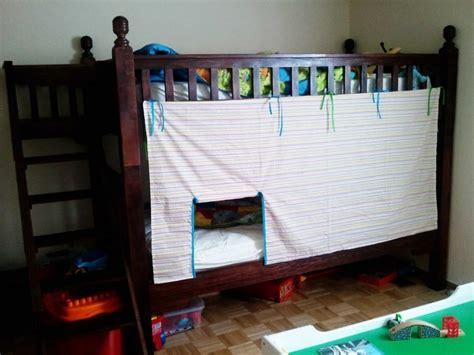Best 25+ Bed Tent Ideas On Pinterest