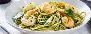 Italienische Möbel Essen : italienurlaub mit der familie jetzt informieren nestl marktplatz ~ Sanjose-hotels-ca.com Haus und Dekorationen