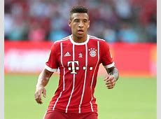 Corentin Tolisso Bayern Munich predicted team to face
