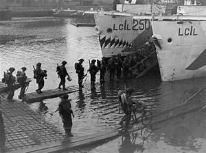 D Day Deco : royal canadian navy news and operations article view ~ Zukunftsfamilie.com Idées de Décoration
