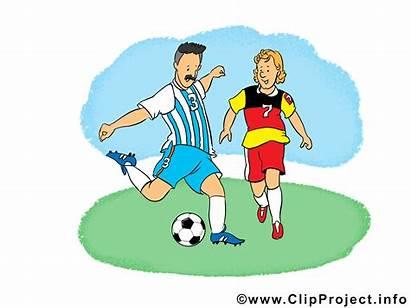 Fussball Grafik Cartoon Clipart Bild Utklipp Calcio