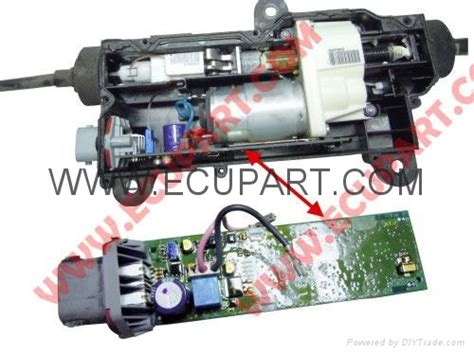 electronic throttle control 1989 bmw 6 series parking system bmw x5 x6 e70 e71 electronic parking brake actuator omron relay g8nd 2uk 12vdc g8nd 2uk 12vdc