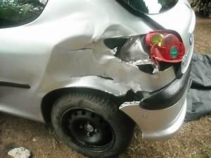 Voiture Accidenté : voiture accident d fense de l 39 usager assurance automobile auto evasion forum auto ~ Gottalentnigeria.com Avis de Voitures