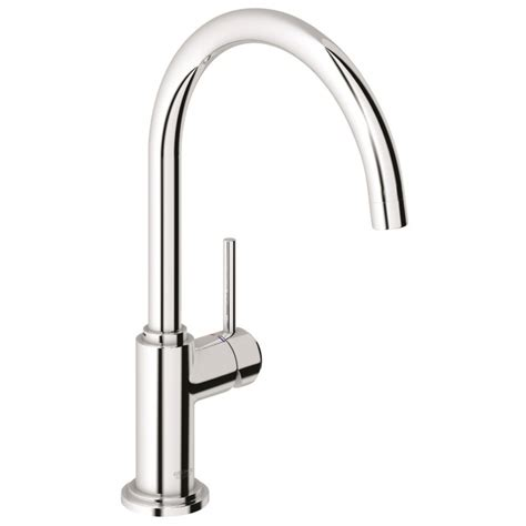 robinet cuisine rabattable grohe mitigeur evier rabattable grohe obasinc com