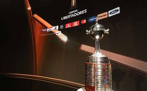 Libertadores 2021 Tabela - A tabela completa do Grupo A da ...