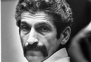 Angelo Buono Jr. - LA Times