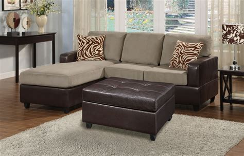 reclining sectional sofas for small spaces reclining sectional sofas for small spaces best sofas